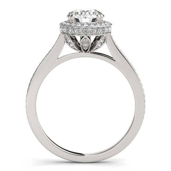 dapper-jawahiry-diamond-solitaire-ring-08ct-18k