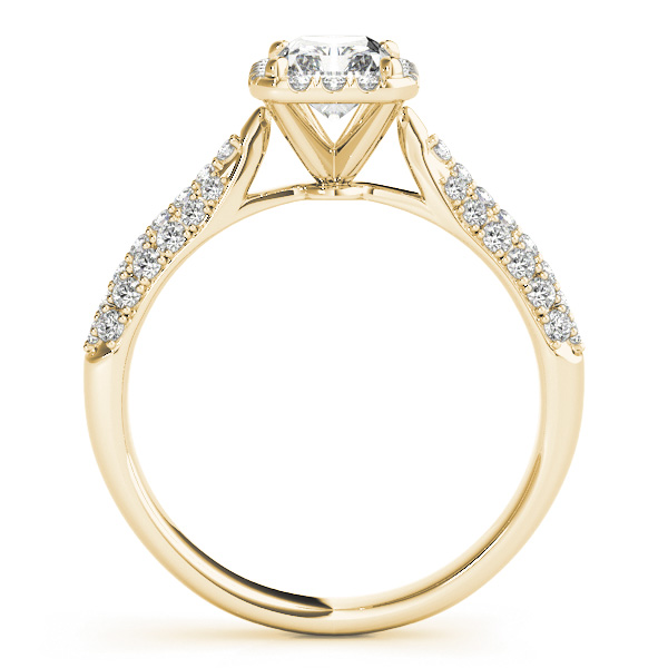 decorative-jawahiry-diamond-solitaire-ring-128ct-18k