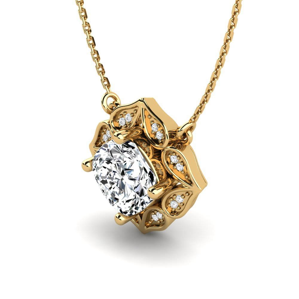 stunning-408ct-diamond-flower-pendant-18k-gold
