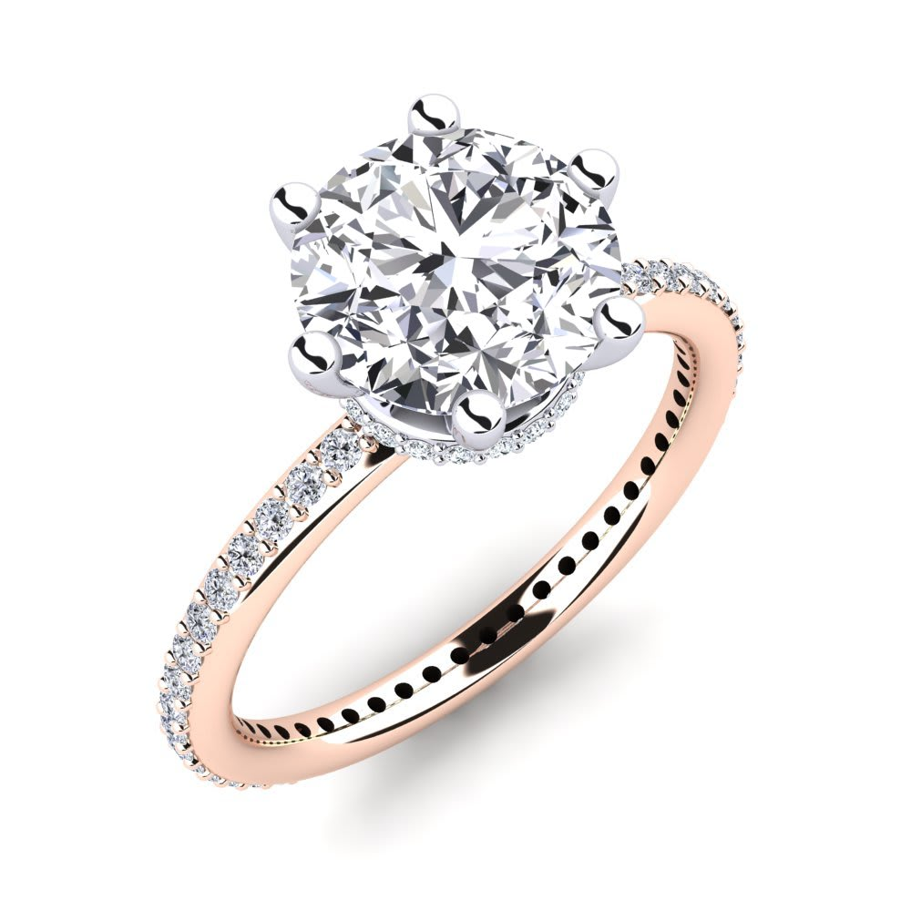 adorable-rounded-353ct-diamond-ring-18k-gold