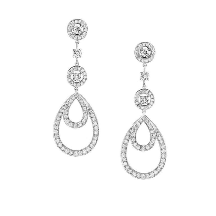 082ct-diamond-cinna-earrings-18k-white-gold