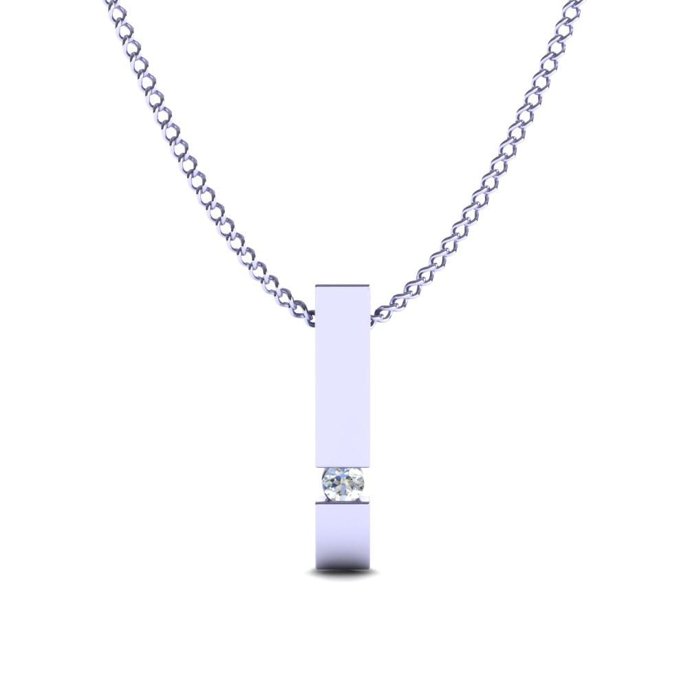 vertical-drop-diamond-pendant-18k-gold