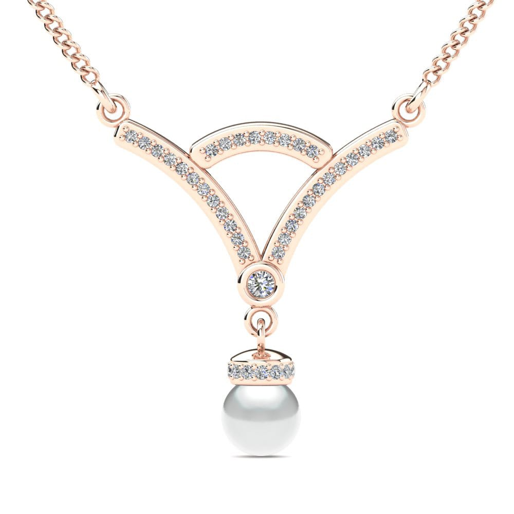 stylish-ethnic-026ct-diamond-pendant-gold-18k
