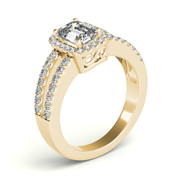 charming-beautiful-diamond-solitaire-ring-15ct-18k