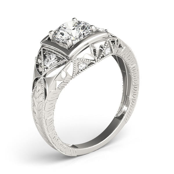 bold-diamond-solitaire-ring-057ct-18k