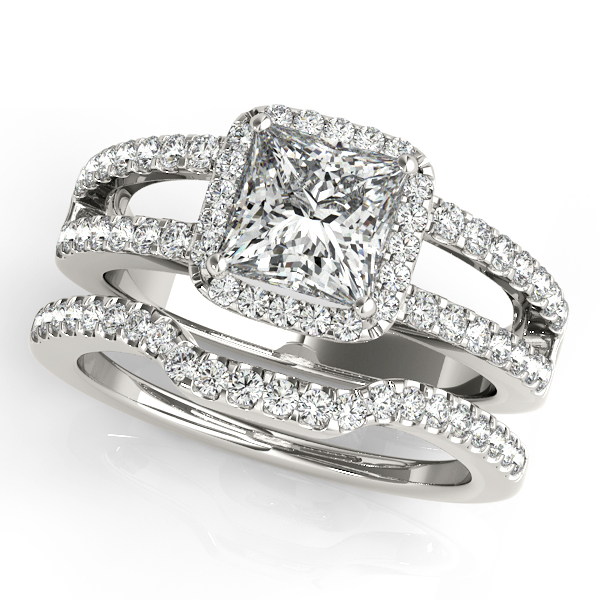 charming-beautiful-diamond-solitaire-ring-1ct-18k
