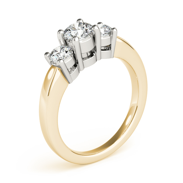 edgy-diamond-solitaire-ring-095ct-18k